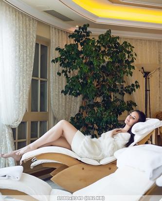 http://img-fotki.yandex.ru/get/194804/340462013.218/0_35eeca_c44cb8af_orig.jpg