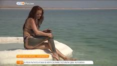 http://img-fotki.yandex.ru/get/194804/340462013.219/0_35eee2_a3b664dc_orig.jpg