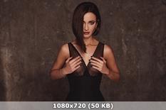 http://img-fotki.yandex.ru/get/194804/340462013.270/0_38c4ca_4434ccbe_orig.jpg