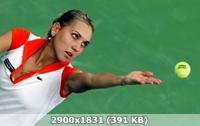 http://img-fotki.yandex.ru/get/194804/340462013.313/0_3bd9d0_c767aec9_orig.jpg