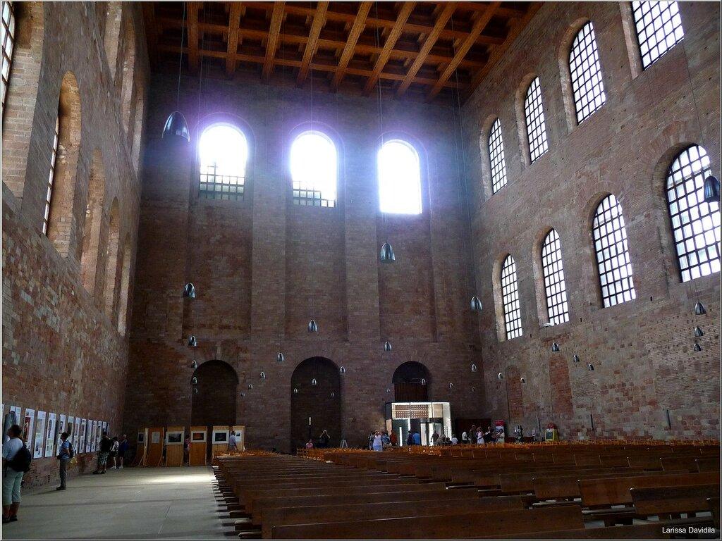 Trier-Basilika (9) d.jpg