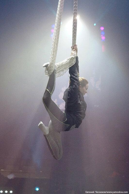Цирк Бурятии. 04А. сетка Хун шубуун. 01.11.16.02..jpg
