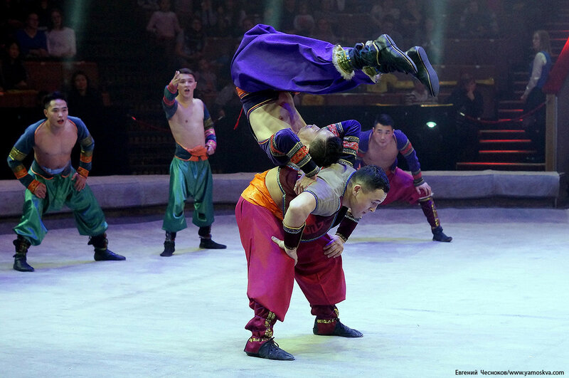 Цирк Бурятии. 13Б. Танец Орла. 01.11.16.01..jpg