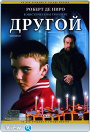 http//img-fotki.yandex.ru/get/1904/4074623.6d/0_1bc7b8_3ba4b896_orig.jpg
