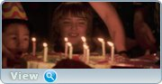 http//img-fotki.yandex.ru/get/1904/4074623.6d/0_1bc953_d938501_orig.jpg