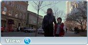 http//img-fotki.yandex.ru/get/1904/4074623.6d/0_1bc9_469df7b6_orig.jpg