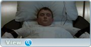 http//img-fotki.yandex.ru/get/1904/4074623.6e/0_1bc96b_794f05b0_orig.jpg