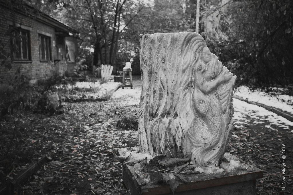 Скульптор_чб-7266.jpg
