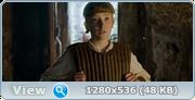 http//img-fotki.yandex.ru/get/1904/40980658.133/0_1470a4_9f4734d7_orig.png