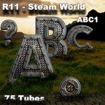 R11 - Steam World ABC 1.jpg