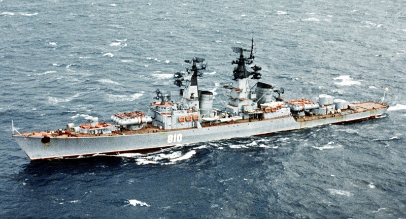 DN-ST-91-00402