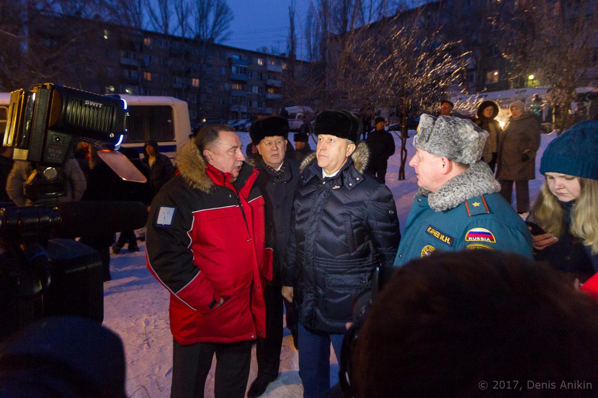 последствия взрыва газа московское шоссе саратов фото 22