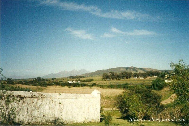 ЮАР (11).jpg