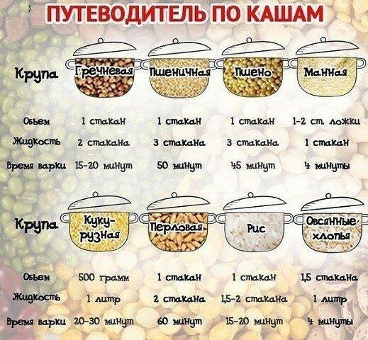 https://img-fotki.yandex.ru/get/194804/60534595.13fa/0_1a617c_64881546_XL.jpg