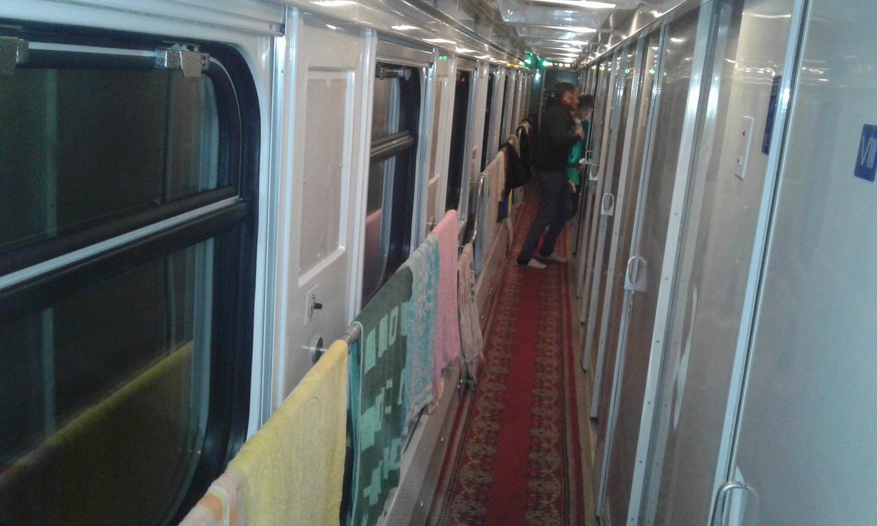 банный_день_в поезде