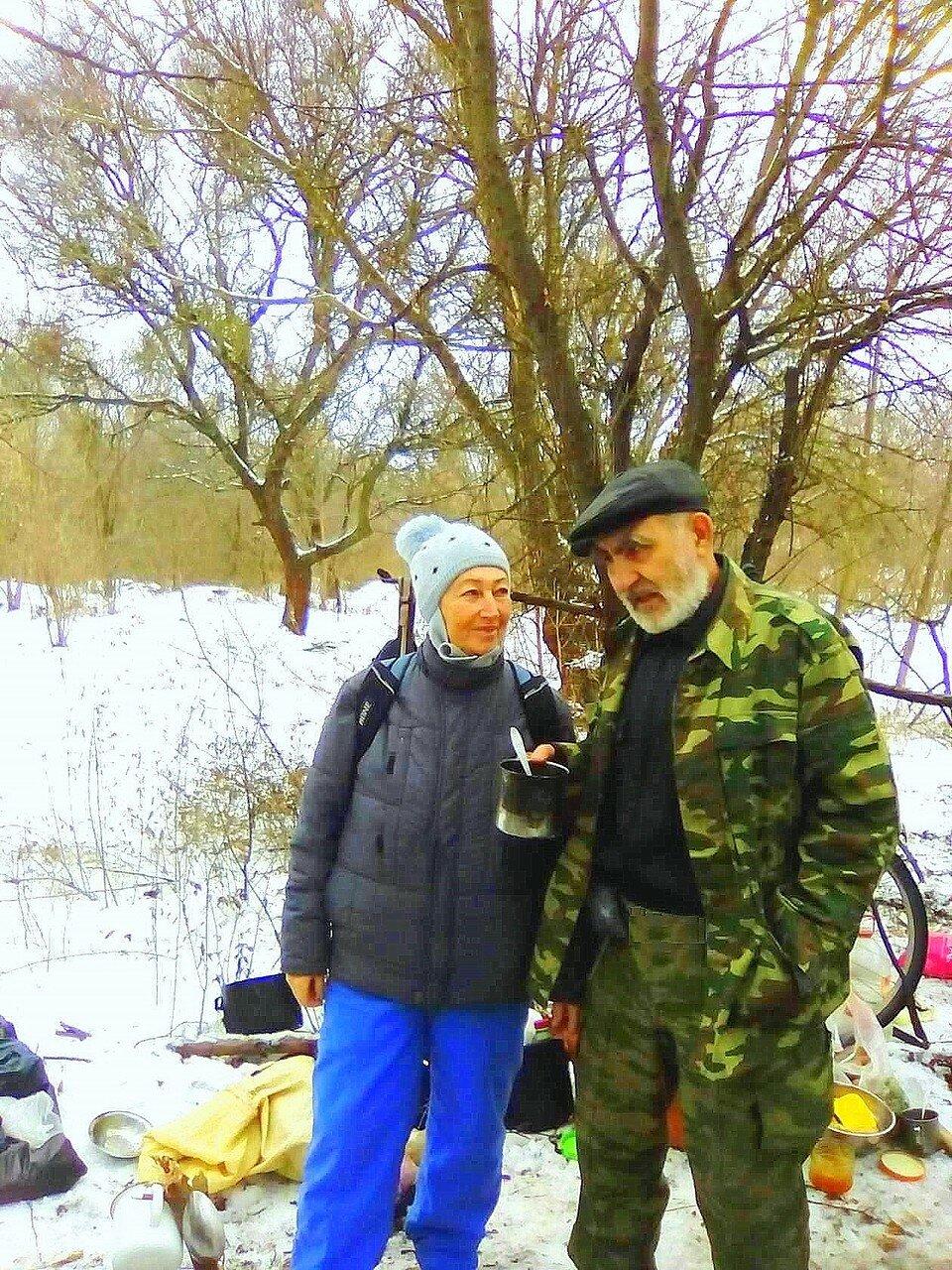Фото В.Лана. 31.12.16. Туристы провожают Старый, встречают Новый год (1).jpg