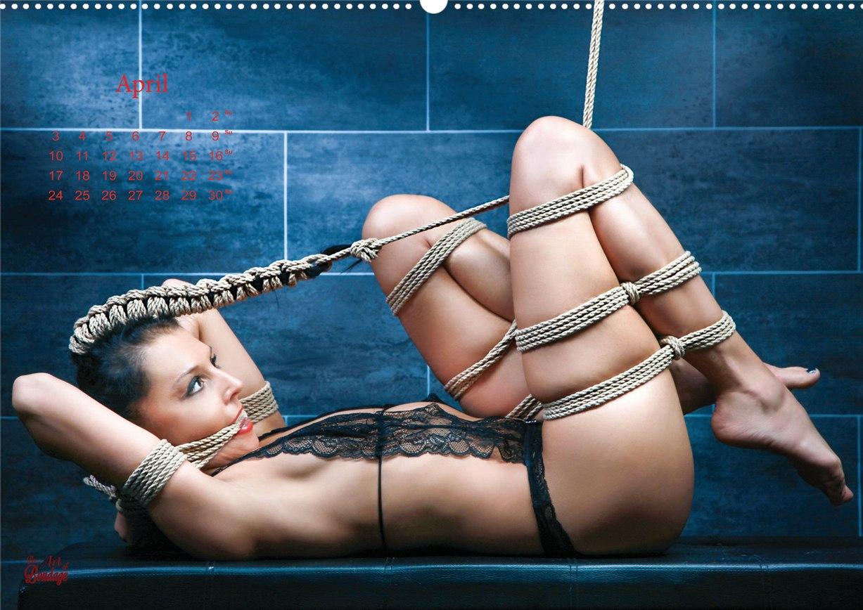 Эротические фото связывание, Связанные тёлки в сексе самые послушные секс фото 25 фотография