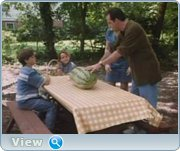 http//img-fotki.yandex.ru/get/1904/86628747.2/0_10c4_8660407d_orig.jpg