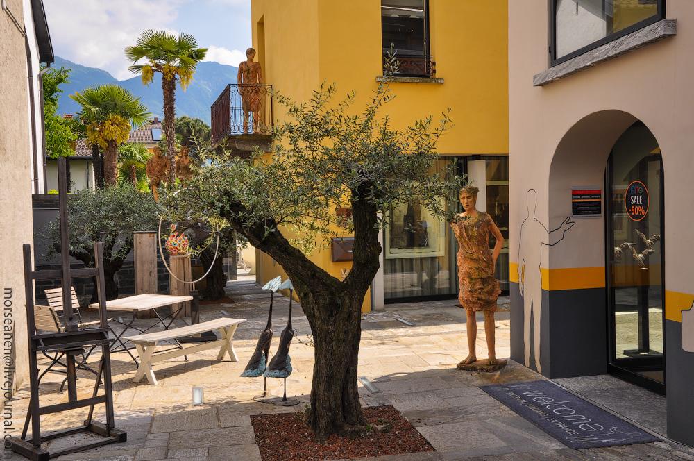 Ascona-(30).jpg