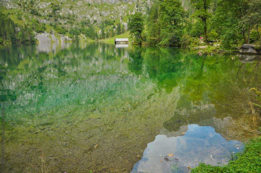 Berchtesgaden-Sep-(8).jpg