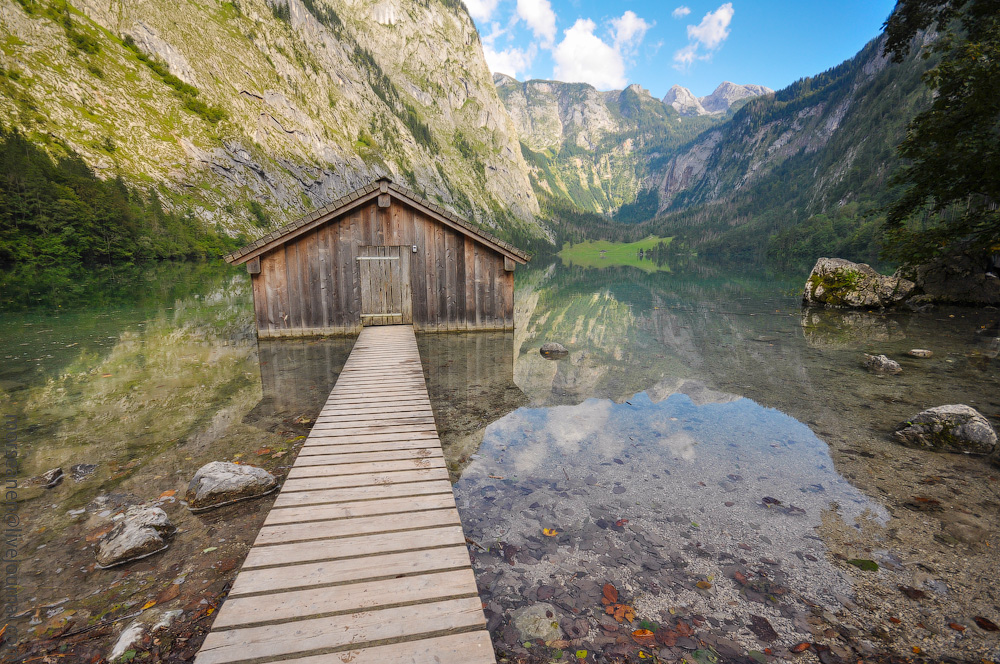Berchtesgaden-Sep-(15).jpg