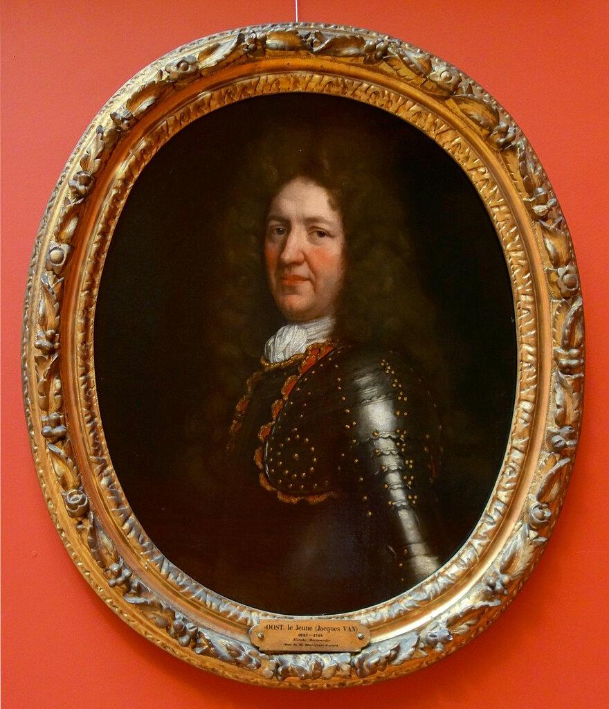 1693.jpg