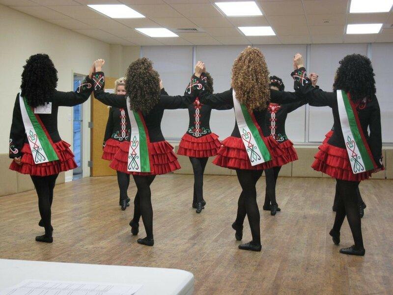 orourke_irish_dancers_ceili_MARO.jpg