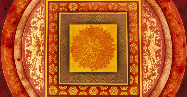 2006 - Проклятие золотого цветка.jpg