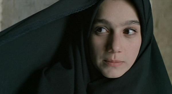 Миг невинности (1996, Мохсен Махмальбаф).jpg
