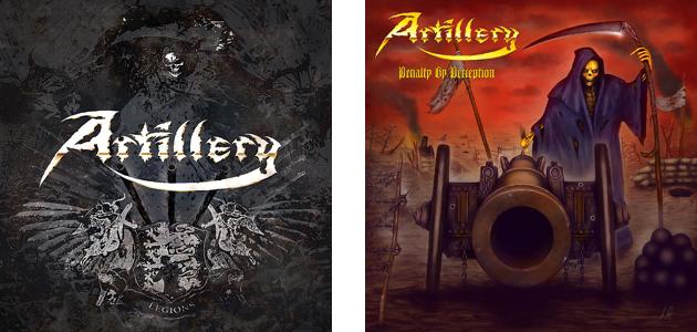 Artillery_13-16_both.jpg