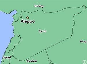 Остановить массовые убийства гражданских: Несмотря на истерику Кремля и Дамаска Генассамблея ООН приняла резолюцию о немедленно прекращении бомбардировки Алеппо