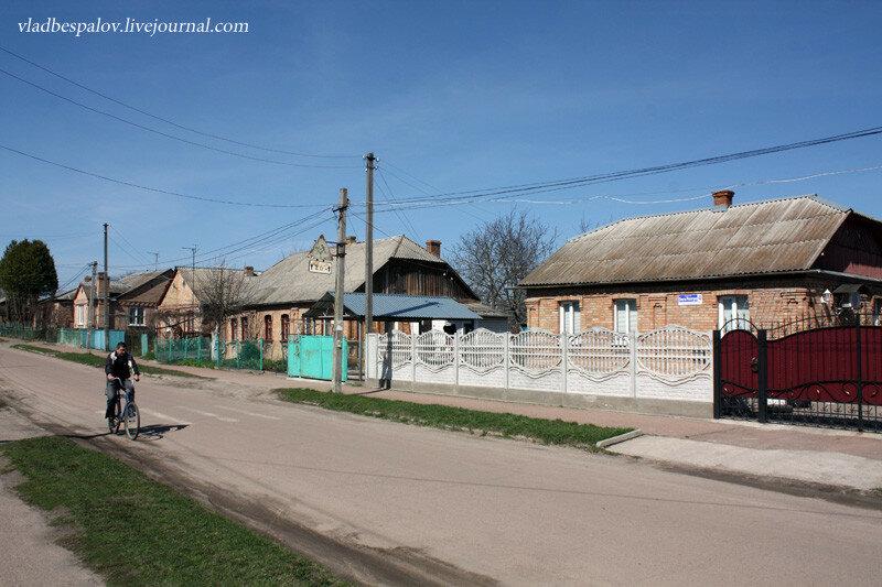 2017-04-02 Бердичів_(74).JPG