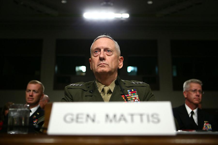 Gen James Mattis.png