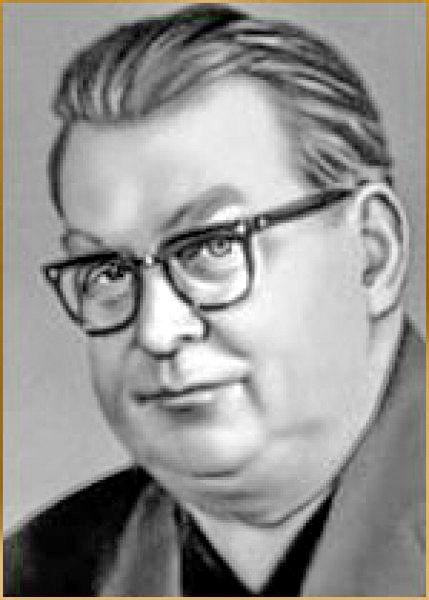 Композитор В.П. Соловьёв- Седой.jpg