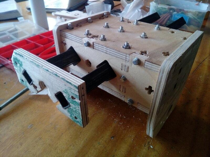 Фрезер-модель2-сборка некоторых блоков-17.jpg