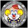 0_18356b_2f9c446c_orig.png