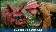 http//img-fotki.yandex.ru/get/1935/170664692.15a/0_187ad0_2c73935e_orig.png