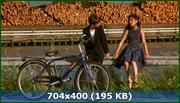 http//img-fotki.yandex.ru/get/1935/170664692.cd/0_1737_96ffdd97_orig.png