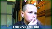 http//img-fotki.yandex.ru/get/1935/170664692.e9/0_176458_51df0724_orig.png