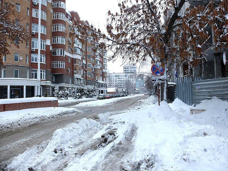Ленинский и Самарский районы 257.JPG