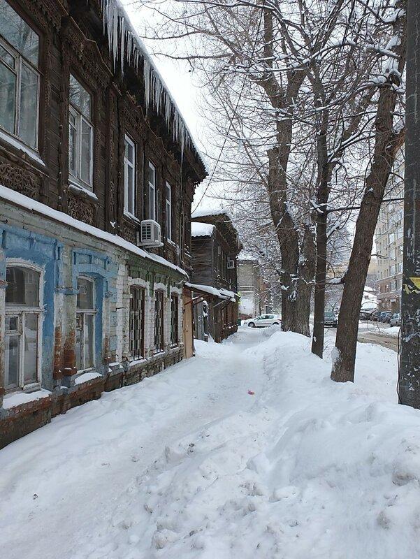 Ленинский и Самарский районы 273.JPG