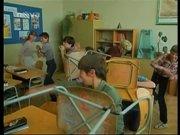 http//img-fotki.yandex.ru/get/1935/176260266.ad/0_29c9_953db4a9_orig.jpg
