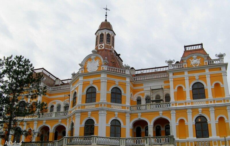 Манук-Бей -  дворец (3).jpg