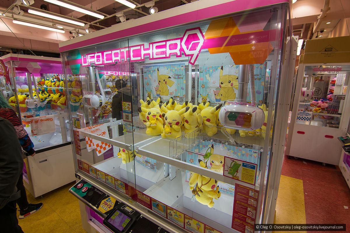 игровые автоматы с бездепозитным бонусом в рублях