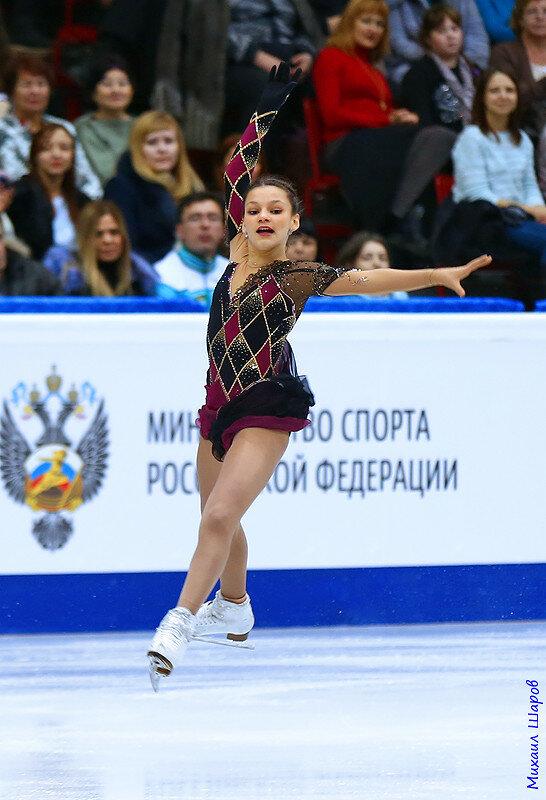 Софья Самодурова 0_16f3b1_5aef23c0_XL