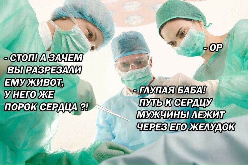 s_0jB88mdF4.jpg