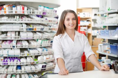 Ученые предлагают делить  лекарства намужские и дамские