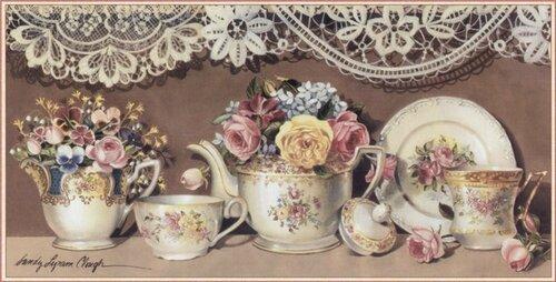 Чайная тема - Страница 2 0_14900e_300a7a74_L