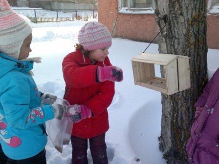 Покормите птиц зимой 3.jpg
