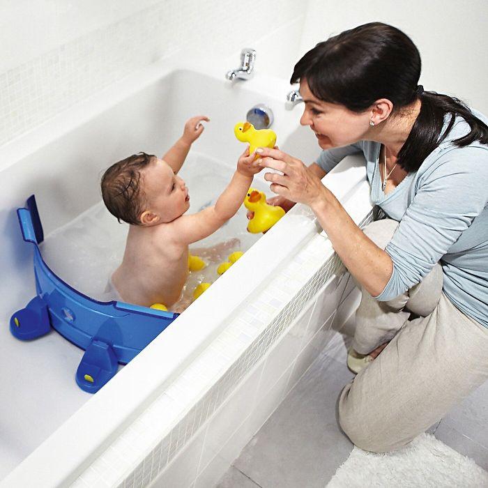 Предохранитель для купания BabyDam.